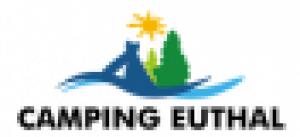 Camping Euthal - Kanubase